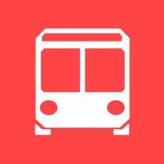 광주버스 - 간편정보