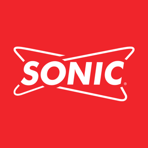 SONIC Drive-In Food & Drink app