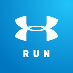 ‎Map My Run by Under Armour