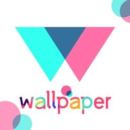 清新壁纸-动态手机壁纸
