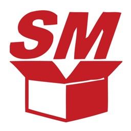 StorageMax