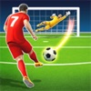 Football Strike - iPadアプリ