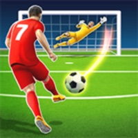 Football Strike free Coins and Gold hack