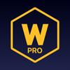 WallpapersCraft Pro - VOLKRAFT