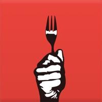 Forks Over Knives (Recipes) apk
