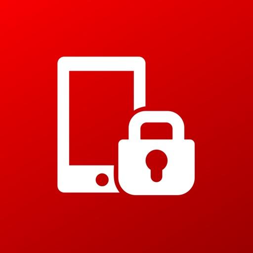 Vodafone Mobile@Work