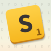 Scorabble - Utility for SCRABBLE® players icon