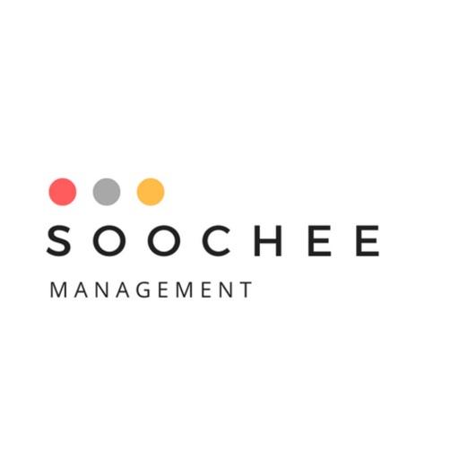 SooChee