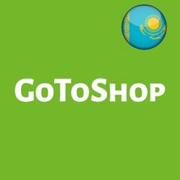 GoToShop.kz