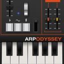icone ARP ODYSSEi