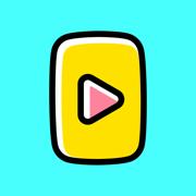 里世界-动漫游戏弹幕短视频