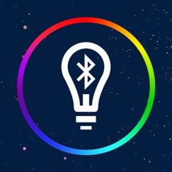 HappyLighting-Life with smart app tips, tricks, cheats