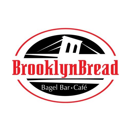 Brooklyn Bread icon
