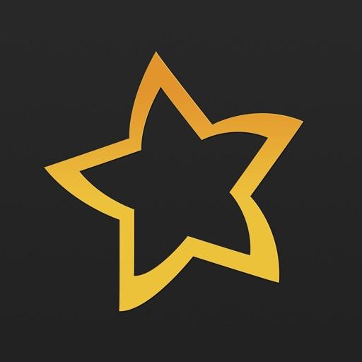 انمي ستارز