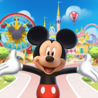 Disney Magic Kingdoms hack generator image