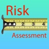 Risk Assessment Tool - iPhoneアプリ