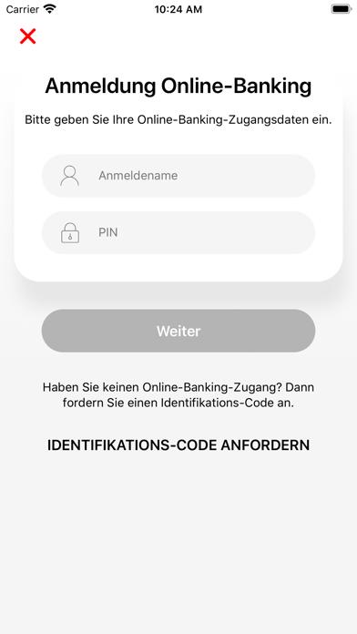 S-ID-CheckScreenshot von 4