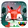 トッカ・ネイチャー(Toca Nature) - 有料人気の便利アプリ iPad