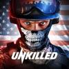 UNKILLED - Zombie Online FPS