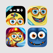 Makkajai All Apps