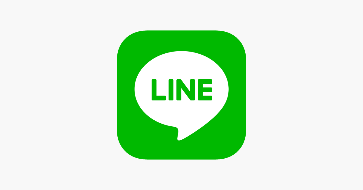 latino chat line free trial