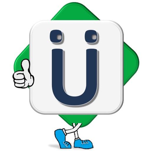 UBeSafe!