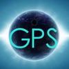 GPS位置与路径记录仪