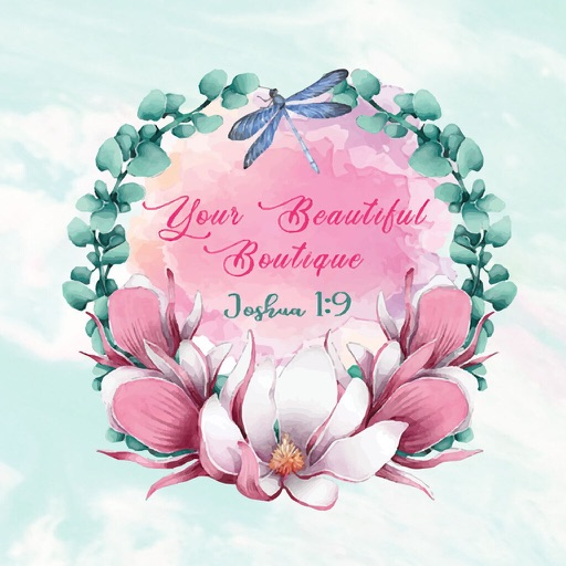 Your Beautiful Boutique