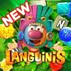 Languinis: Word Puzzle Game