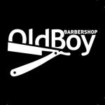 OldBoy Барбершоп на пк