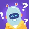 Brain Training Game & Puzzles
