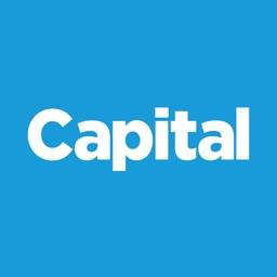 Capital : actu éco et finance