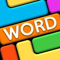 Word Shapes Puzzle hack generator image