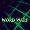 Word Warp - A Word Puzzle Game - iPhoneアプリ