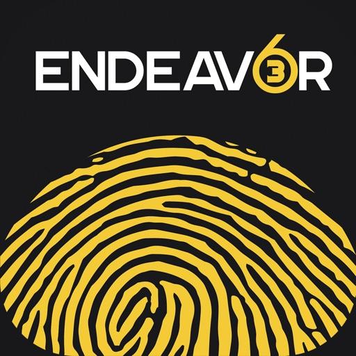 Endeavor63