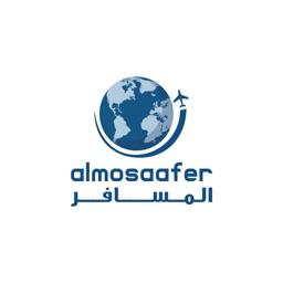 Almosaafer