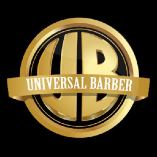Universal Barber