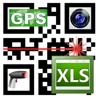 LoMag Data Scanner & ...