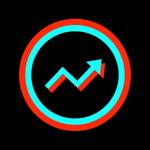 TrendTok Analytics