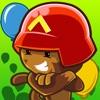 Bloons TD Battles - iPadアプリ