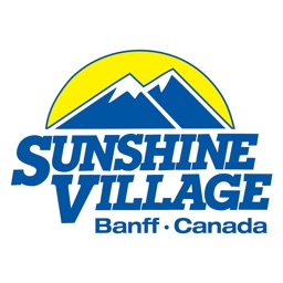 Sunshine Village Banff