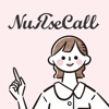 NuRseCall