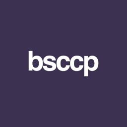 BSCCP colposcopy guide