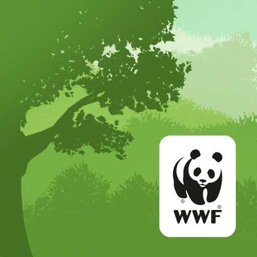 WWF Forests