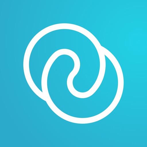 Inner Circle – Dating App