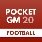 Pocket GM 20 - Football Hack Online Generator