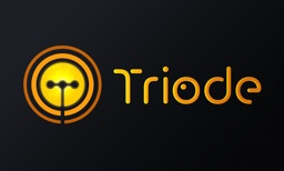 Triode – Internet Radio