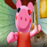 Scary Piggy chapter 2