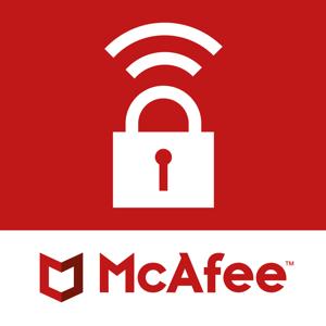 Safe Connect VPN - Proxy App ios app