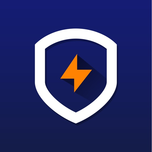 Master Guard VPN Secure Proxy